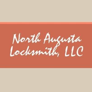 Avatar of locksmithnorth