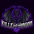 View WisedragonKC's Profile
