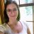 Caitlyn Huebner 's Author avatar