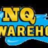 nqpoolwarehouse