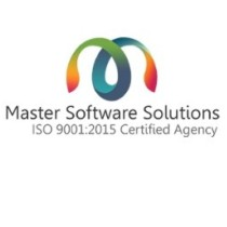 mastersoftwaresol's picture