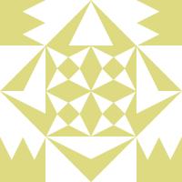 gravatar for m016648