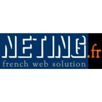 netingfr's picture