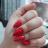 Nails By magda
