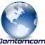 Domtomweb