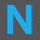 neol3108's avatar