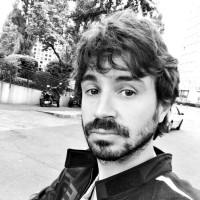 Rémy-Christophe Schermesser avatar