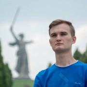 Max Sysoev
