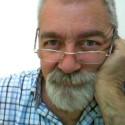 Immagine avatar per Marino