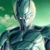 theeshyguy2000's avatar