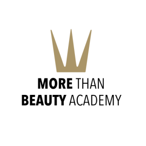 More than Beauty Academy