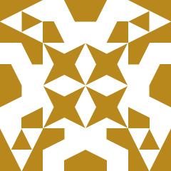 kelly-hogan avatar image