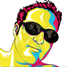 Avatar for ctheiss from gravatar.com