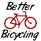 Jesper fra Cykel-fix
