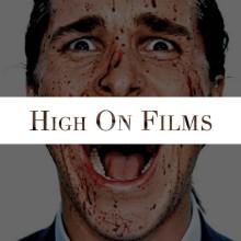 HighonFilms