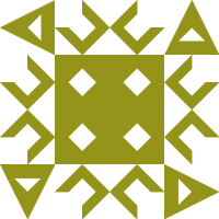 gravatar for Amaranta Remedios