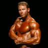 mrkingston2001's profile picture