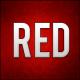czerwony03