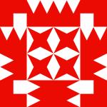 акцепт русская рулетка слушать онлайн бесплатно