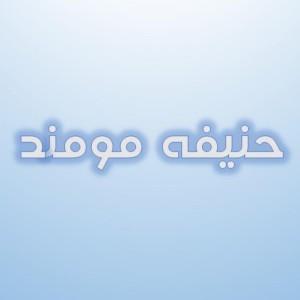 حنیفه مومند ، کابل