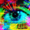 vision's icon