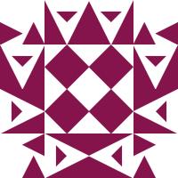 gravatar for karanpuri