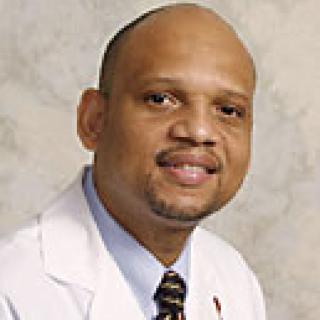 Angelo E. Gousse, MD