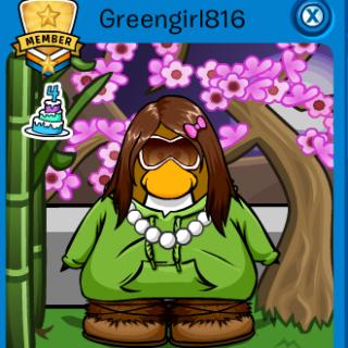 greengirl816