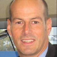 Frederic Bortuzzo
