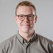 Emil Kristensen