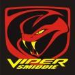 Viper-Smiddie