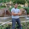 ابو جاسم محمد