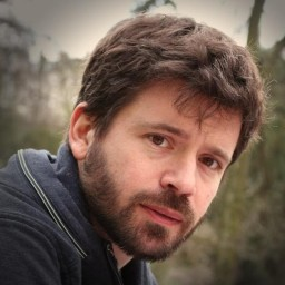 NicolasGeraud