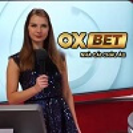 oxbetthethao