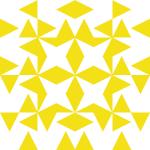 karolhelmer0218