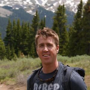 Profile picture for Scott Loveless