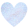 Avatar for Glitter Coated Lenses