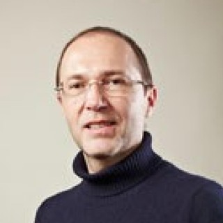 Vincenzo Rebba