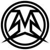 MchnnM