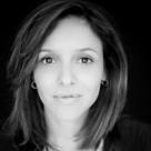 Sandra Ponce de Leon