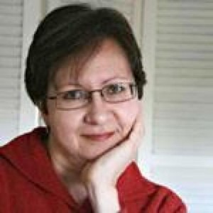 Marsha Stopa