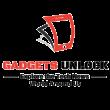 GadgetsUnlock