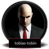 Which Version of Roku? - last post by tobias-tobin
