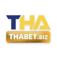 thabetbiz