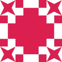 КВВ avatar
