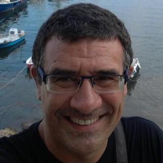 Xavier Obis