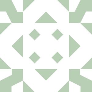 Juliepigen90 - avatar