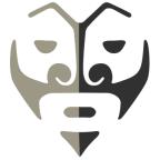 web-tiki's Avatar