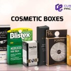 Photo of cosmeticboxes