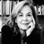 Claudia Storini